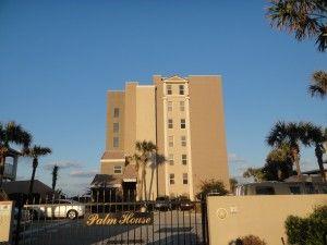 a8158f5cb5503ec741164e5d76427ed3 - Sea Coast Gardens New Smyrna Beach Fl