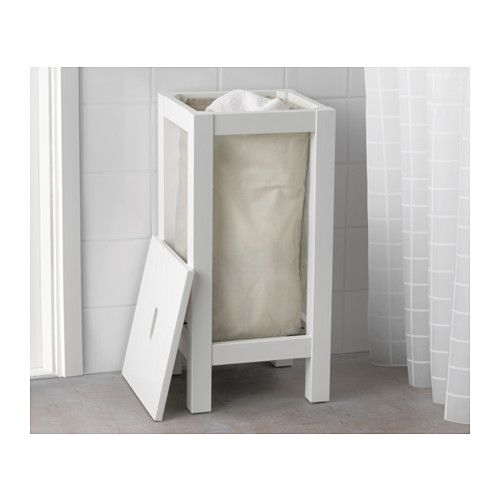 Us Furniture And Home Furnishings Ikea Bathroom Design