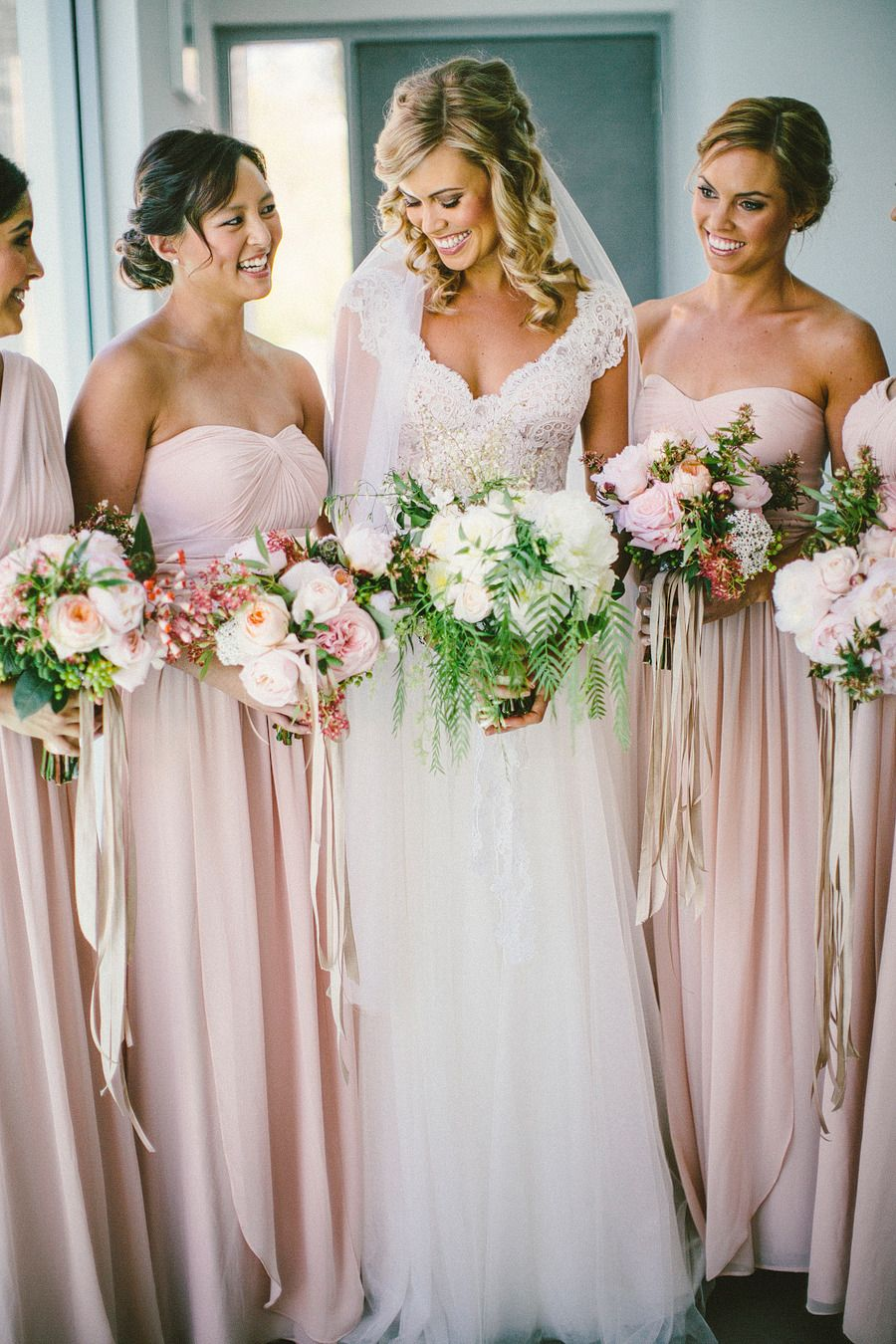 554 best bridesmaid dresses images on pinterest bridesmaid ideas 554 best bridesmaid dresses images on pinterest bridesmaid ideas bridesmaids and marriage ombrellifo Image collections