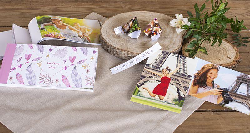 8 ideas de mini regalos personalizados para invitados a la boda que no conocías