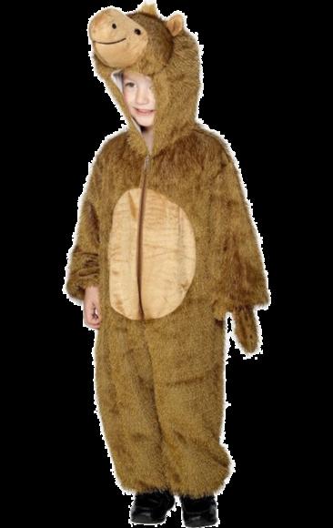 Child Camel Costume  sc 1 st  Pinterest & Child Camel Costume | Camels Masquerades and Joker