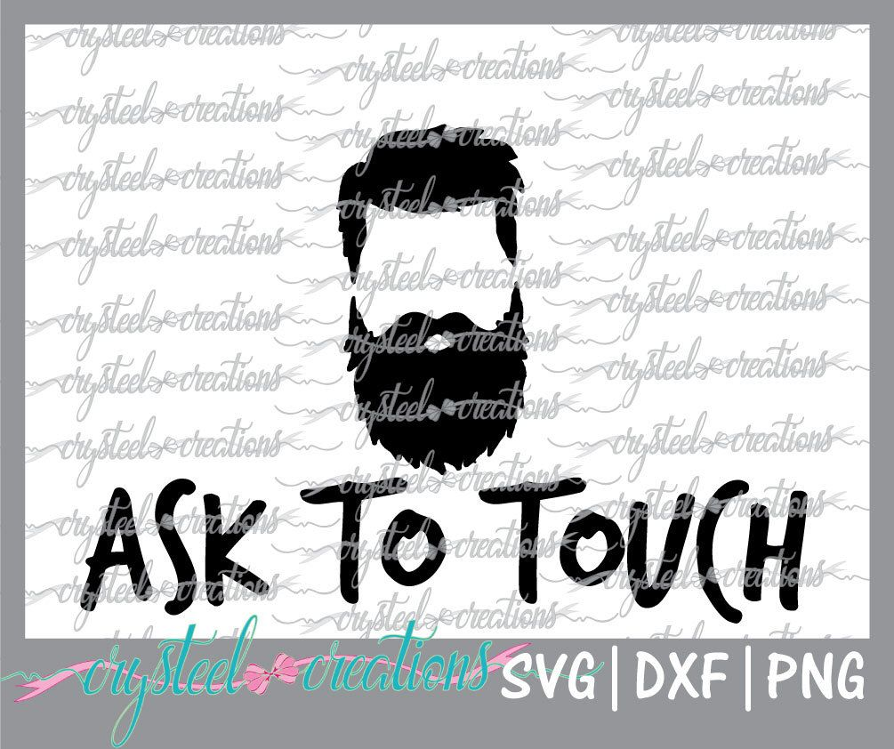 I/'m Your Huckleberry I/'ll Be Fancy Men/'s Man Guy Dude Design Cutting Cut File Silhouette Cricut Vinyl Instant Download SVG File Only