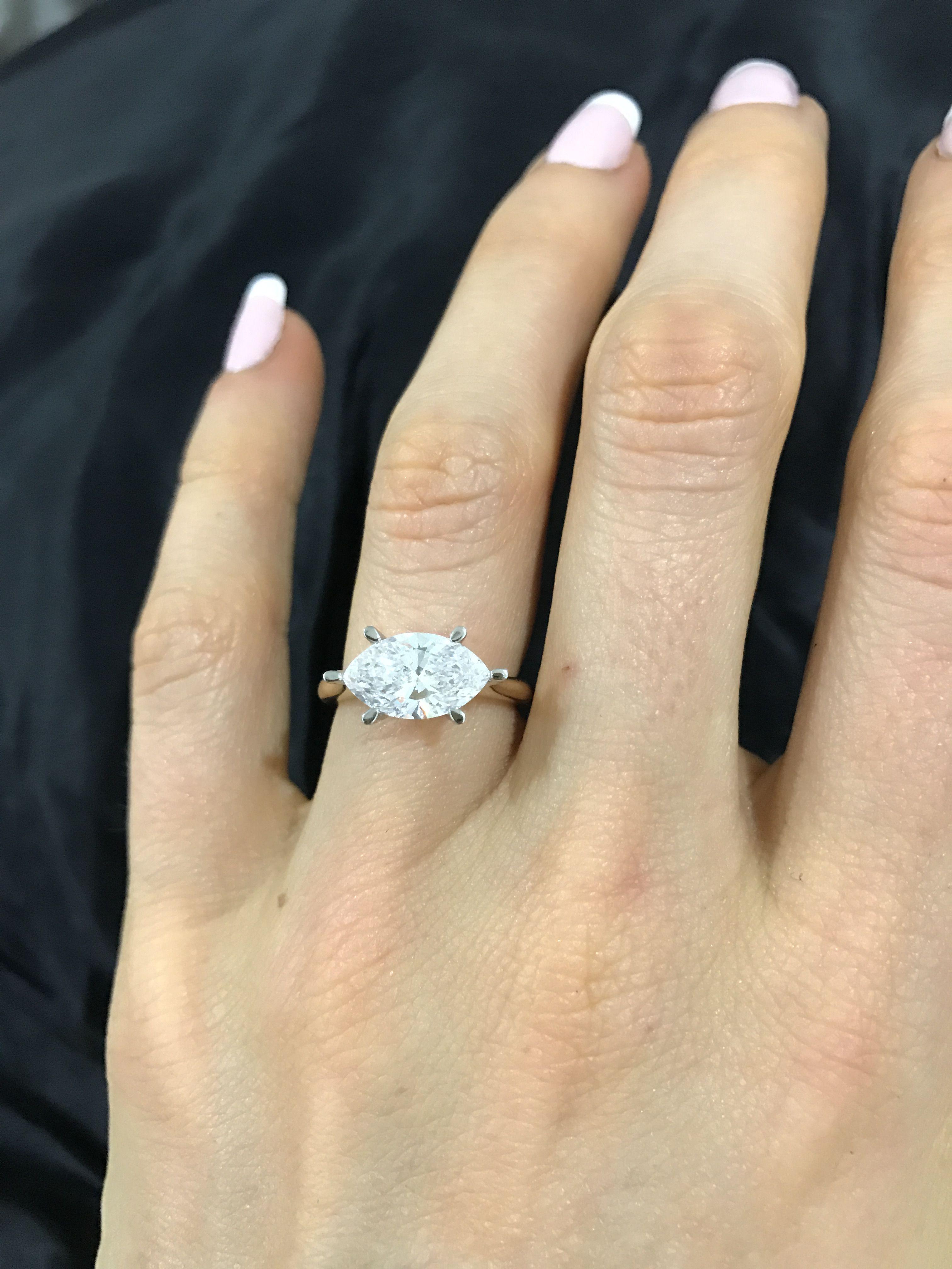 Inspirational Wedding Ring Set Australia