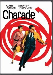 Amazon.com: Charade: Audrey Hepburn, Cary Grant, Walter Matthau, James Coburn, George Kennedy, Ned Glass, Jacques Marin, Paul Bonifas, Dominique Minot, Thomas Chelimsky, Stanley Donen, Peter Stone: Movies & TV
