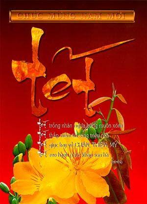 Pin by hoaihoa on tt tt tt pinterest vietnam vietnamese new year vietnamese new year vietnamese new year occurs m4hsunfo