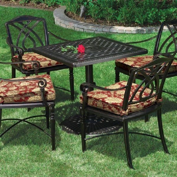 avanti furniture gensun casual outdoor furniture kitchens rh pinterest com