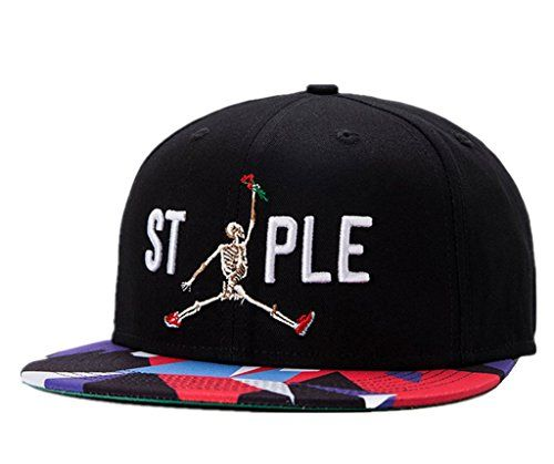 1fde62846c2 3d Color Printing Hats Brands Exquisite Men Women Streetwear Hat Hats  Baseball Cap Polyester Cotton Hip Hop Snapback Caps