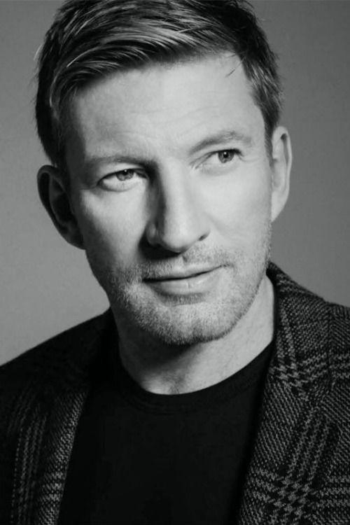 David Wenham in 2020   Australian actors, David wenham ...  David Wenham