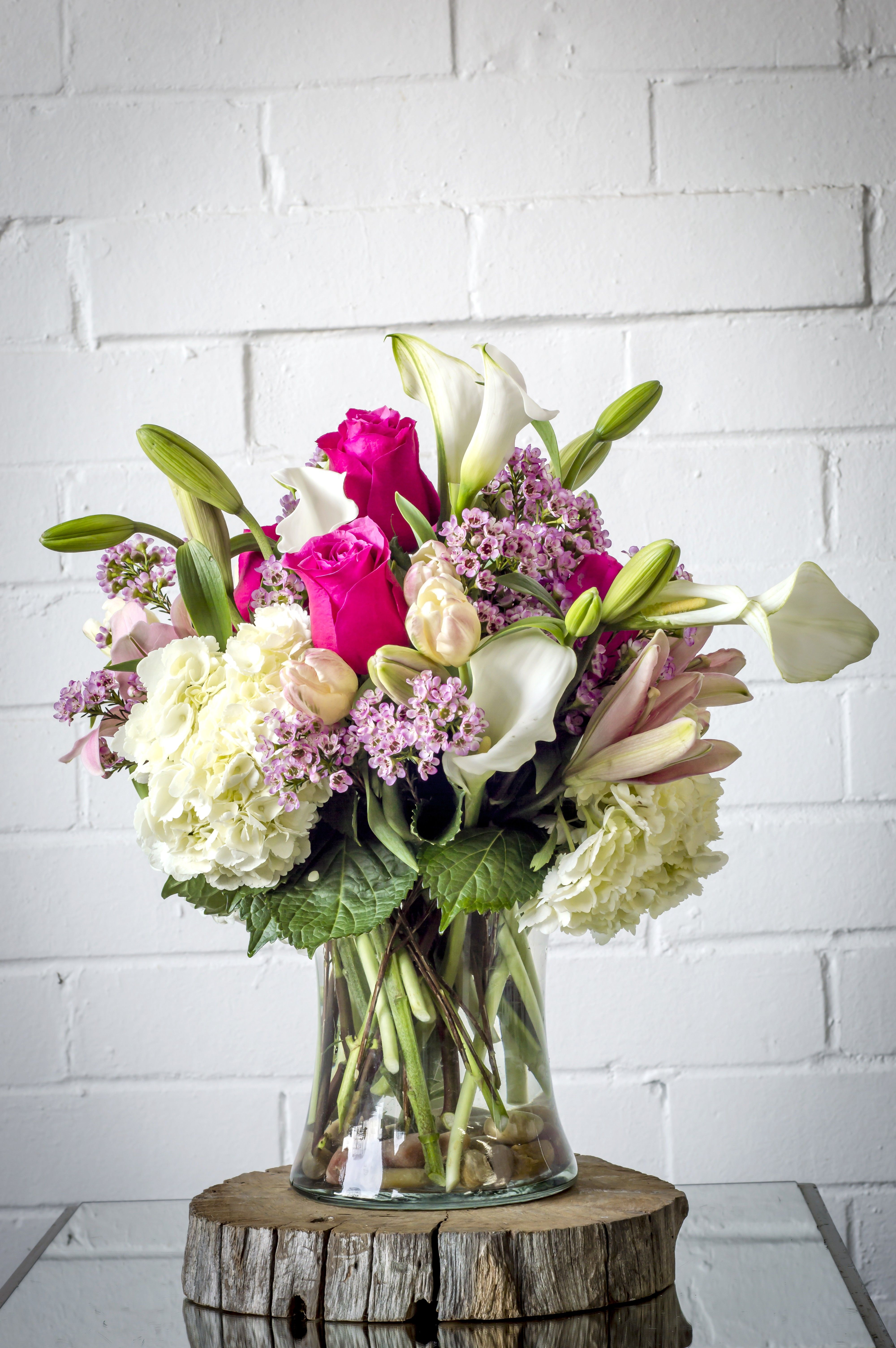 Cheap flower delivery atlanta ga gallery flower wallpaper hd love love and love florists flowers and flower delivery flower izmirmasajfo izmirmasajfo