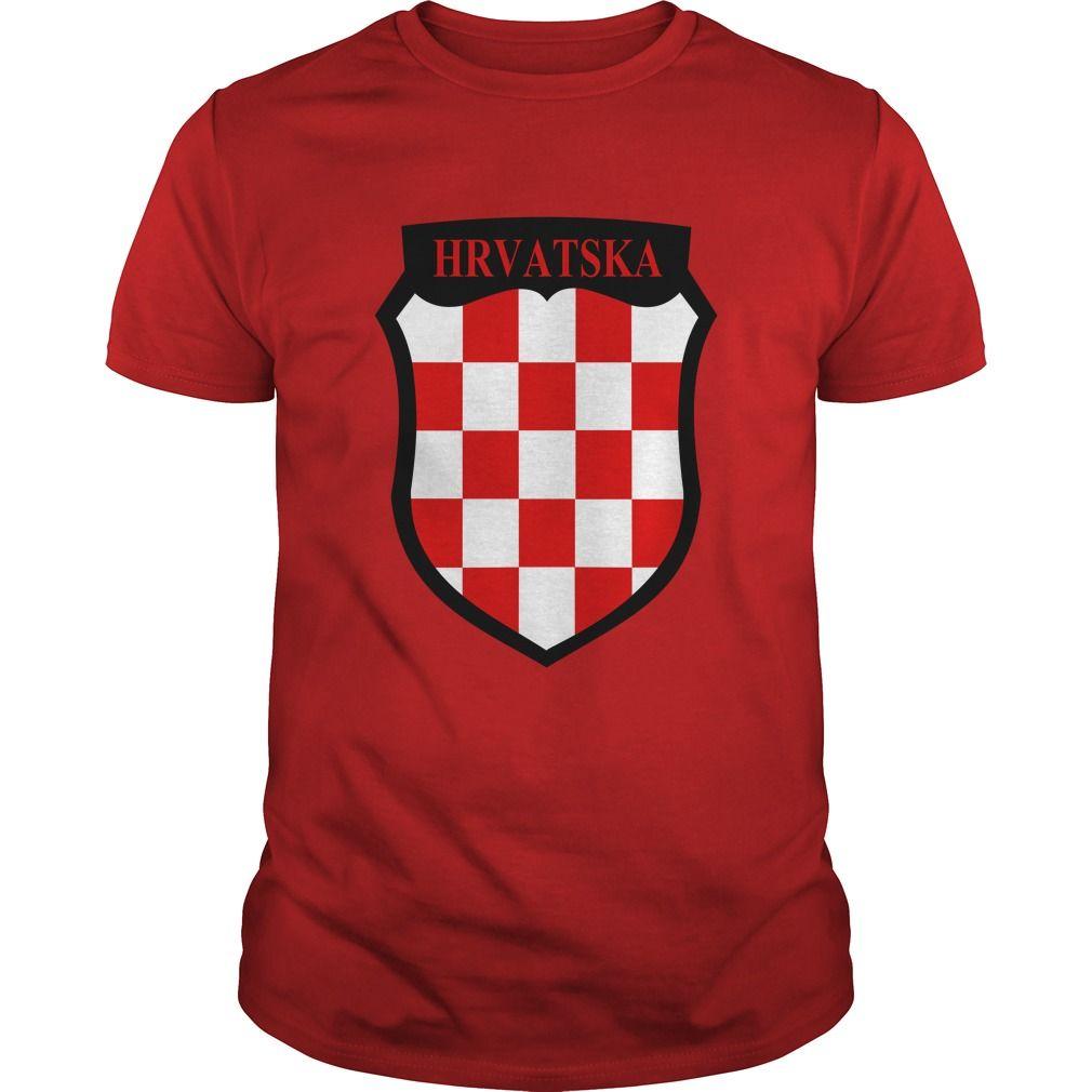 Hrvatski Sport