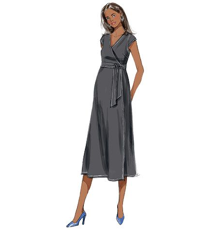 HAPPY MAMA Womens Maternity Nursing Delivery Hospital Cut Out Nightshirt 120p