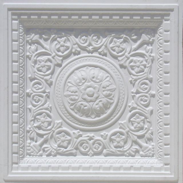 basement ceiling tiles drop ceilings decorative ceiling tiles - Decorative Ceiling Tiles