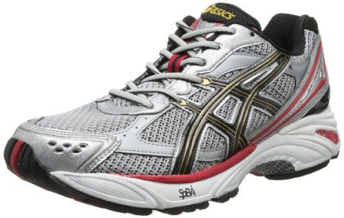 Onitsuka Tiger Ultimate 81 Running Shoes For Men Running Shoes