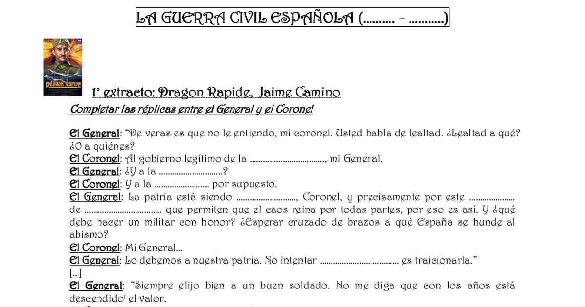 Aline guerre civile.pdf
