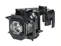Epson Replacement Lamp For Powerite 76c