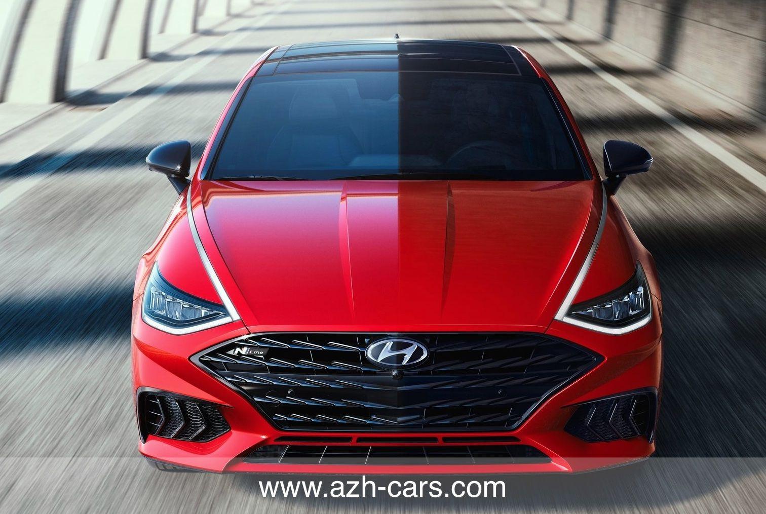 Pin Di Hyundai