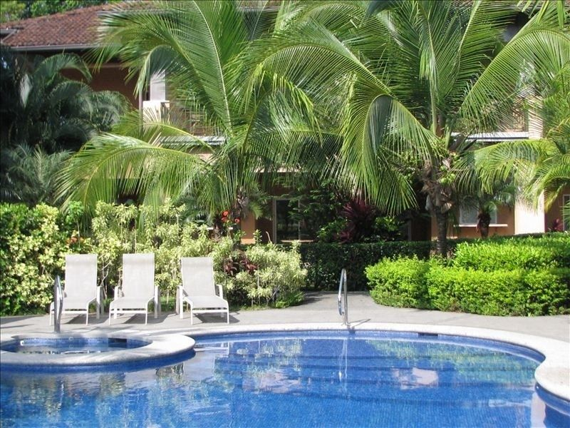 Costa Rica  Perfect Location!! Beautiful Ground Floor... - VRBO