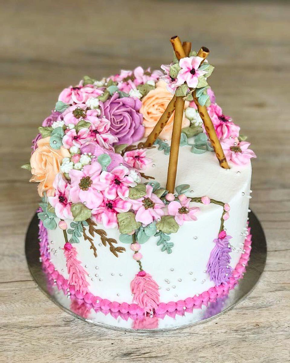 Birthday Cake Bandung : birthday, bandung, Bandung, #kuebandung, #bandungjuara, #buttercreamflower, #jualkueulangtahun, #jualkue, #jualtart, #kueulangtahun, #birthdaycake, #birth…, Cake,, Pretty, Cakes,, Amazing, Cakes