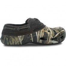 18d77d2254a562 Crocs Men s Islander Sport Realtree Camo Shoe  39.99. Crocs boat ...