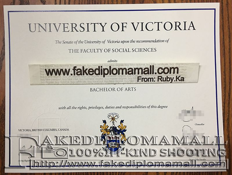 University of Windsor fake degree sample, buy University of Windsor ...