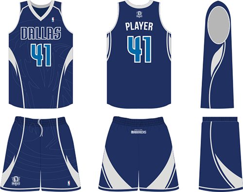 sale retailer 5833d 69fe3 discount code for dallas mavericks jersey design c8228 66a45