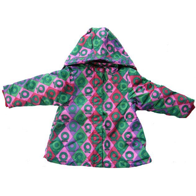 katving jaqueta