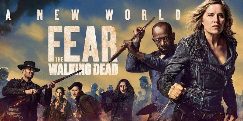 Full Hd Film Izle Yabanci Dizi Izle The Walking Dead Walking Dead Film
