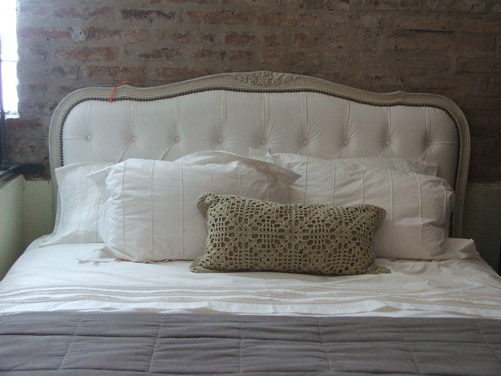 muebles vintage- románticos en sevilla | Decorar tu casa es ...