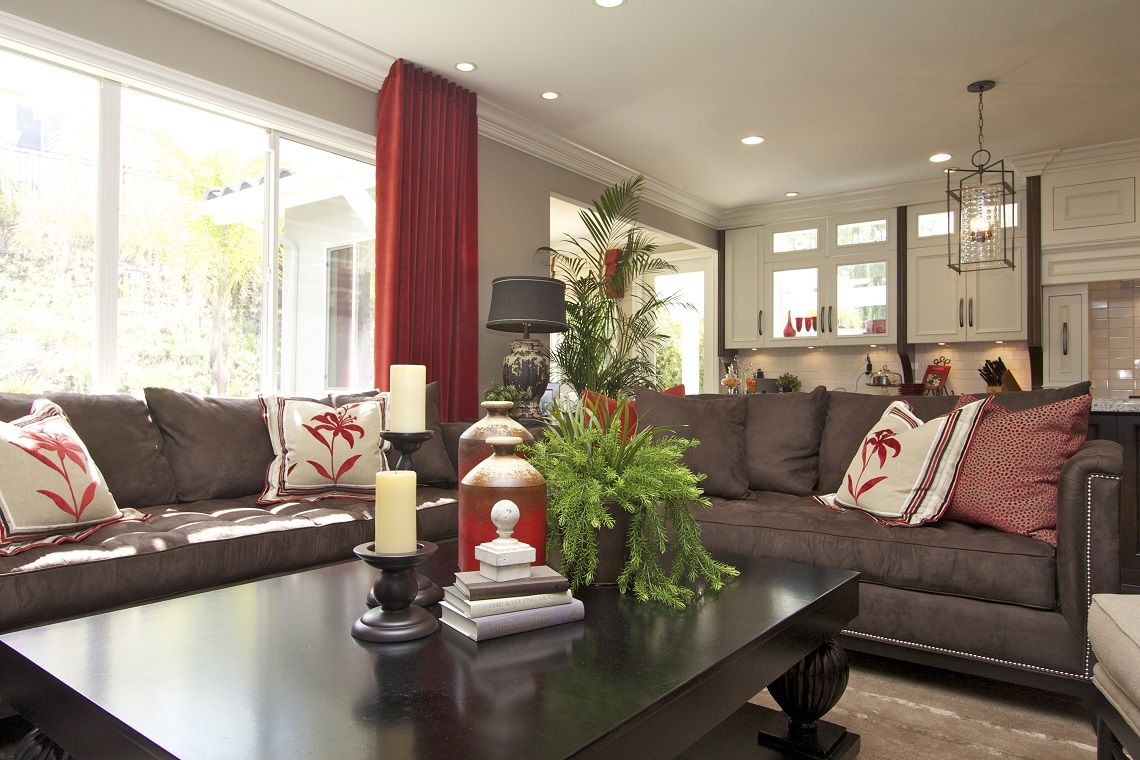 Living Room Vs Family Room What Is The Difference Robeson