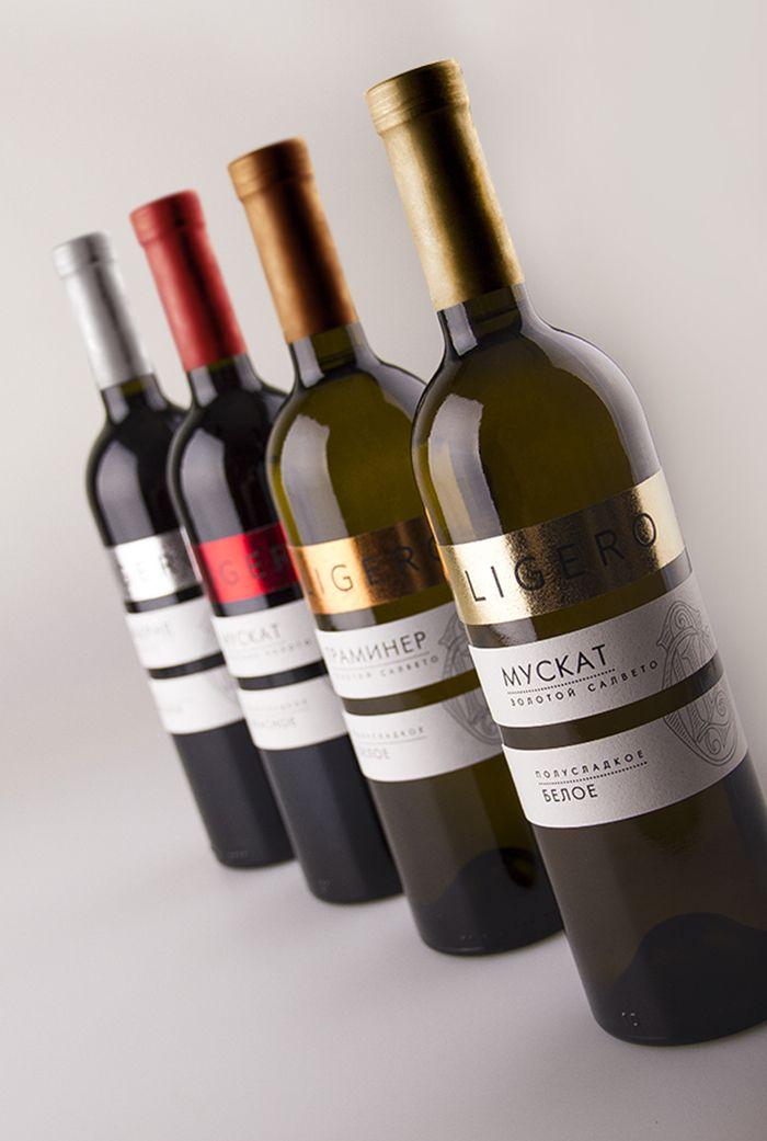 Ligero3 #taninotanino #vinos #maximum