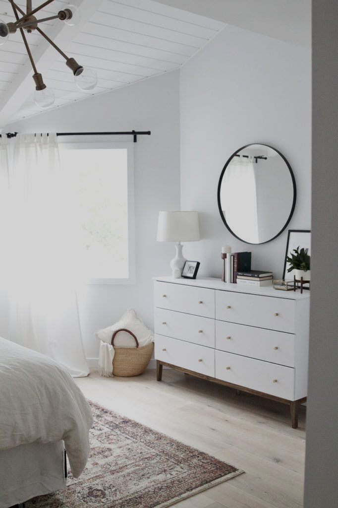 Fun Bedroom Decor Tips   All Set To Begin Making Your Own Bedroom Style And  Design? Our Fun And Easy Design Ideas Might Just Motivateu2026