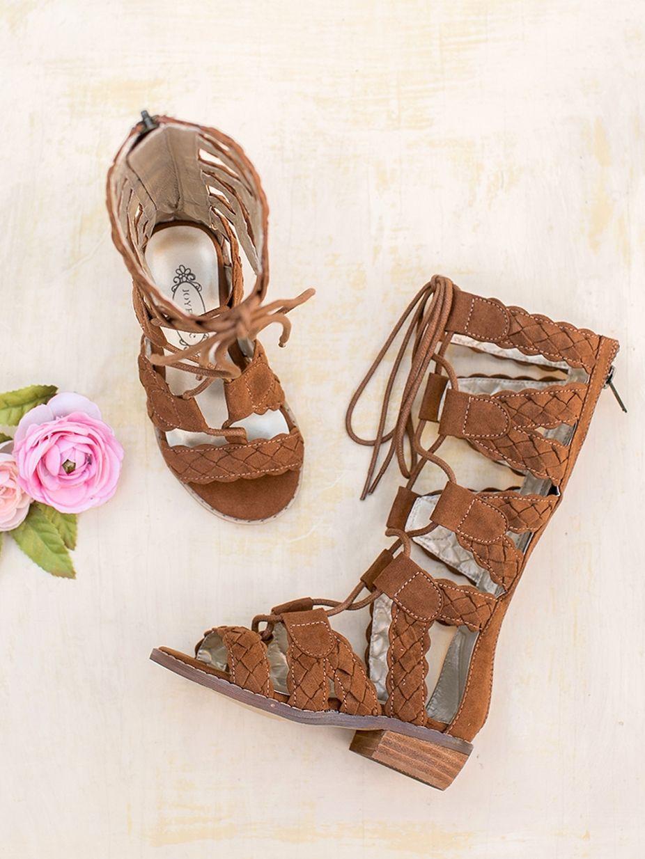 200a551fa107 Joyfolie vilette gladiator sandal joyfolie vilette gladiator joyfolie  gladiator sandals jpg 926x1234 Joyfolie jayla gladiator sandal
