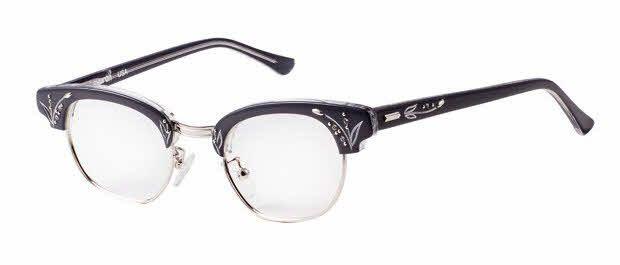 Shuron Nusir Royale Eyeglasses | Eyeglass lenses, Designer frames ...
