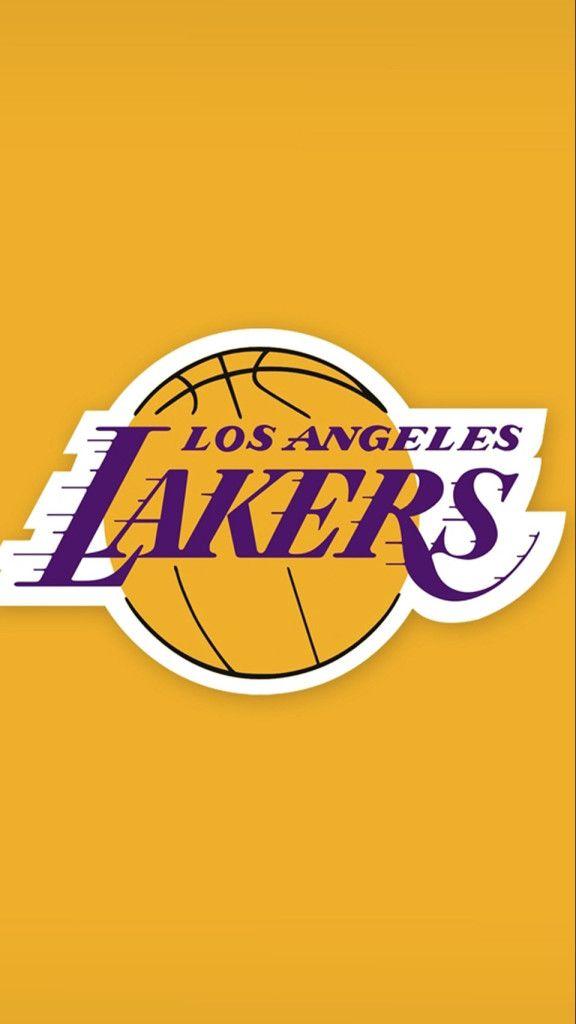 La Lakers Iphone 6 Wallpaper 2 Los Angeles Lakers Basketball Los Angeles Lakers Logo Los Angeles Lakers