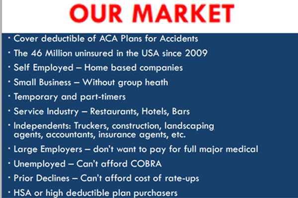 Accidentcoverage Cover Deductible Of Aca Plans For Accidents Http