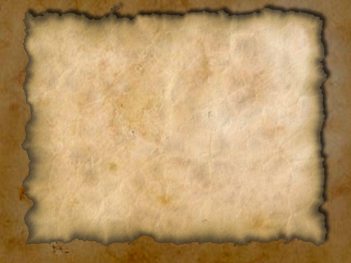 Printable Treasure Map Paper | Treasure maps for kids ...