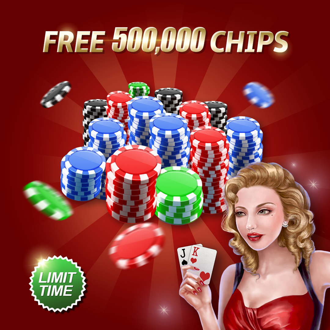 Get Lucky Poker Texas Holdem Free Play Texas Holdem Poker Lucky