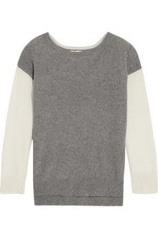 Tone Cashmere Chinti Sweater Parker Two And O7x7YCqt