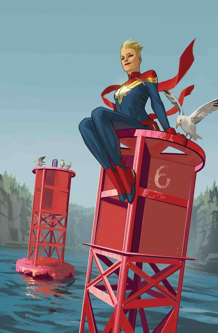 captain marvel | captain marvel | pinterest | marvel, captain marvel