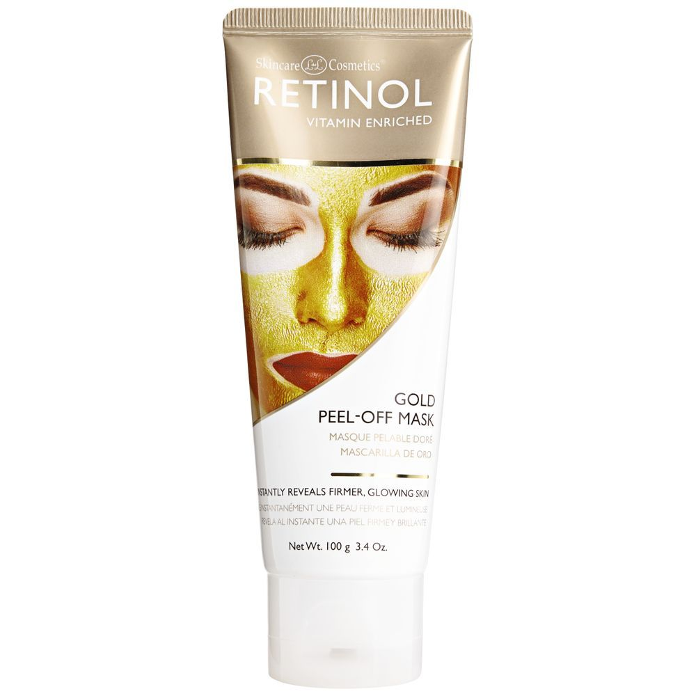 This Is The Best Face Mask Ever    #beauty #facemask #skin #skincare #spa   best face mask via http://bit.ly/2E2sClJ