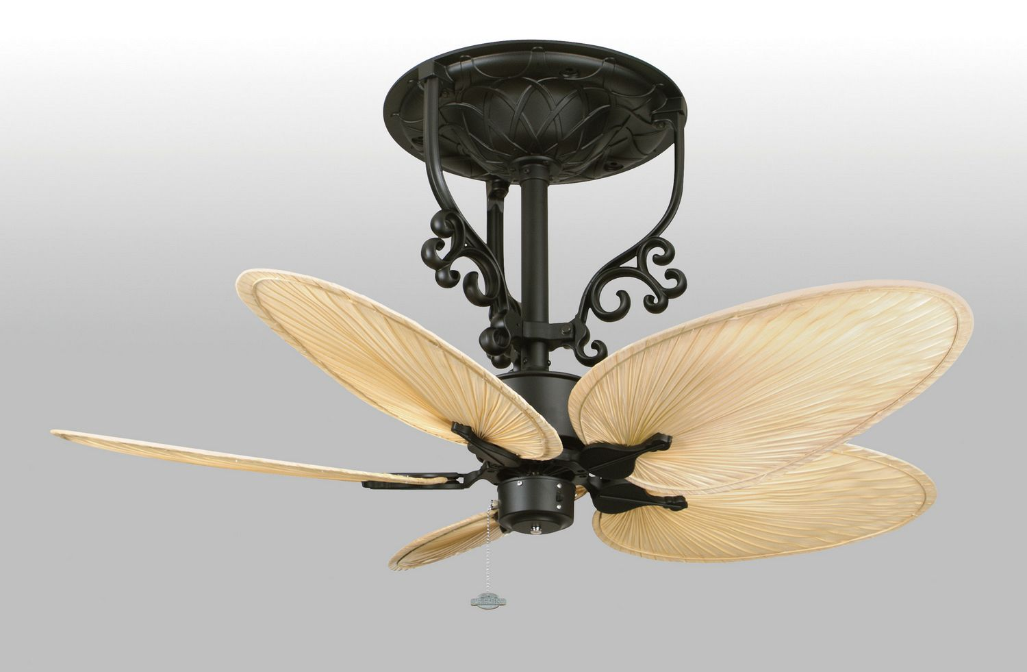 C Fan Imagine An Old Saloon At The Turn Of The Century Now Imagine Its Ceiling If Your Mind S Eye Pictur Ceiling Fan Design Ceiling Fan Vintage Ceiling Fans