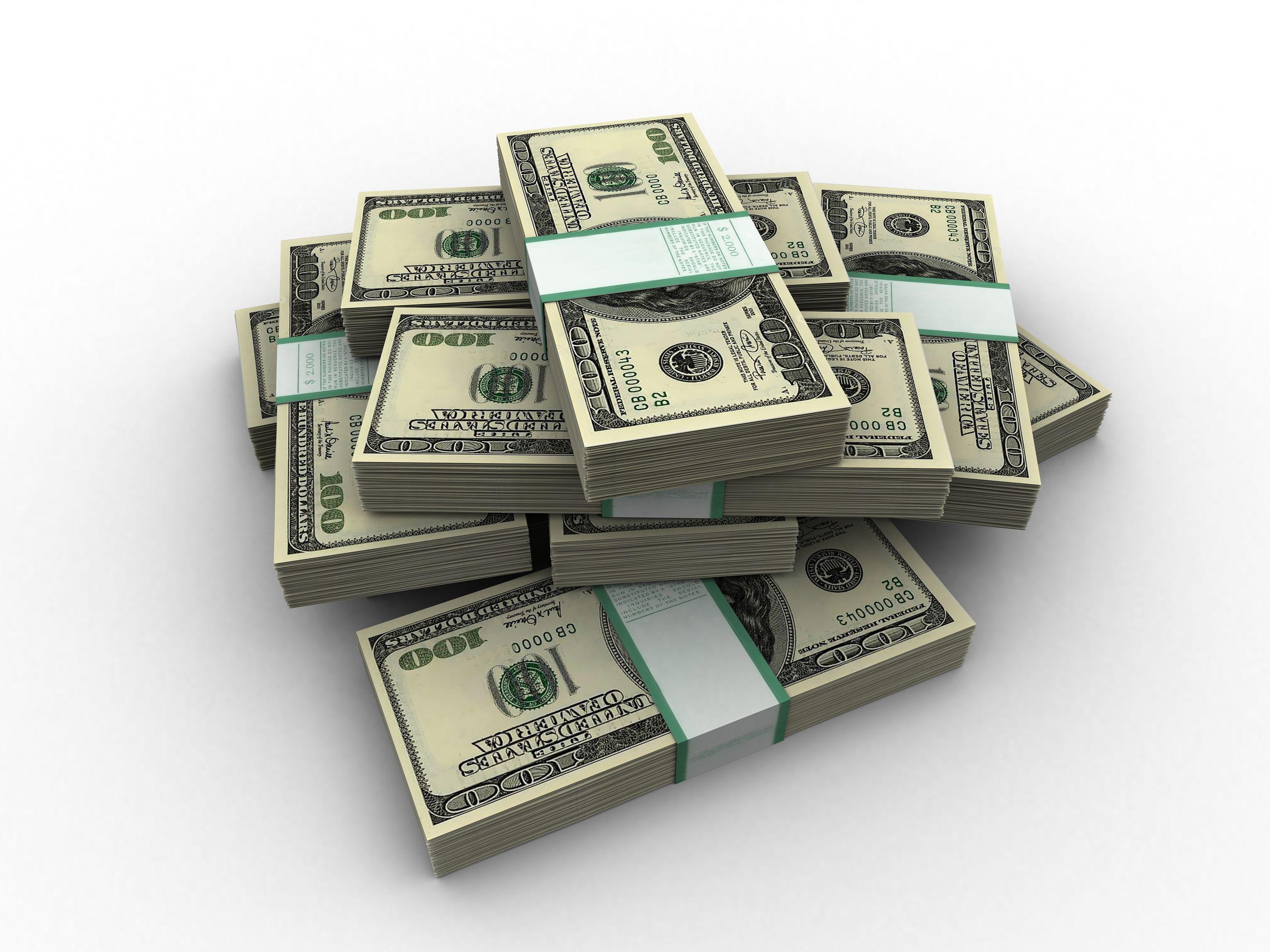 Bofa cash advance image 8