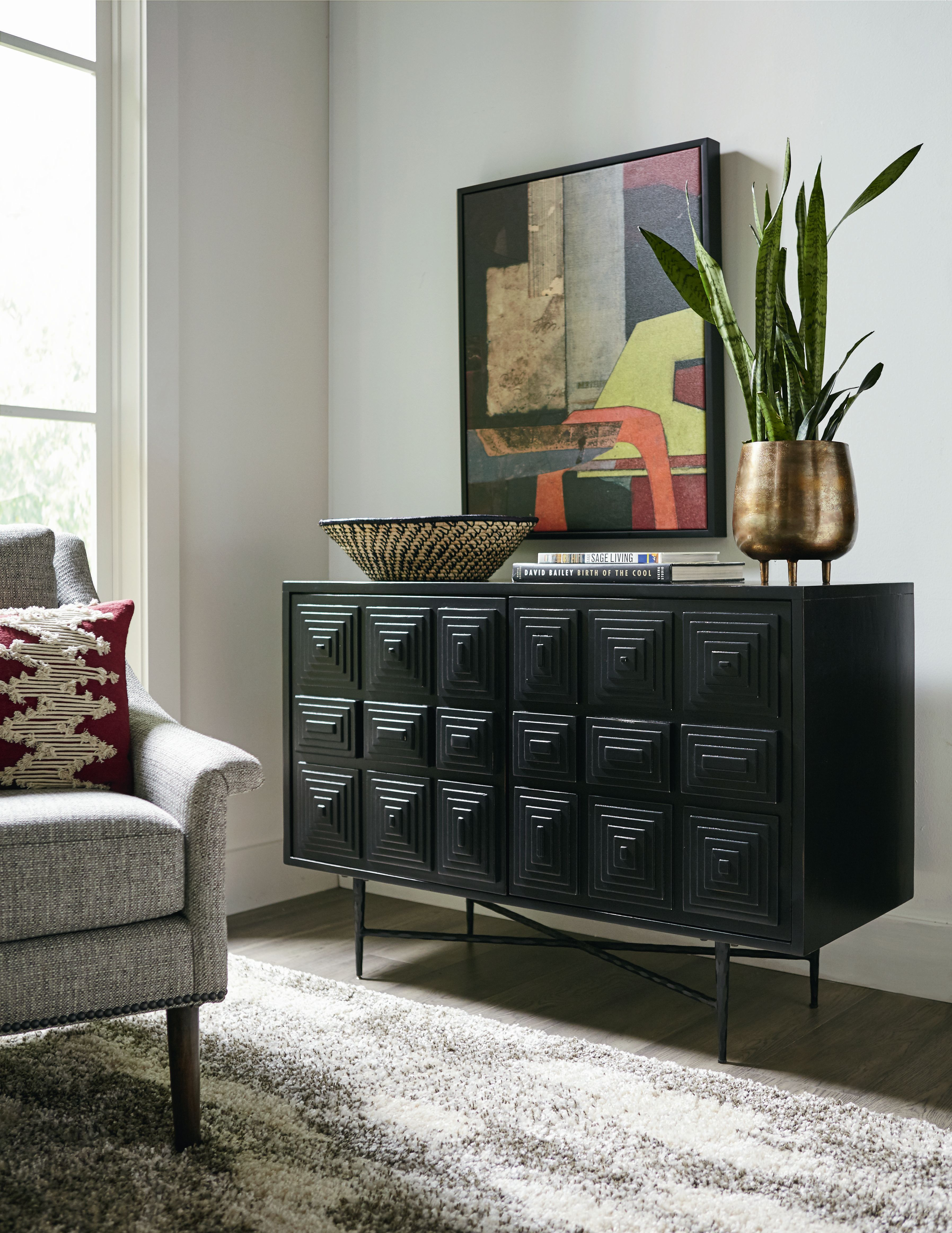 Top 10 Products Home Decorating Bloggers Love Decor Furniture Living Room Furniture