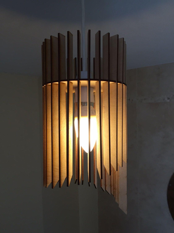 Pin Em Lamps