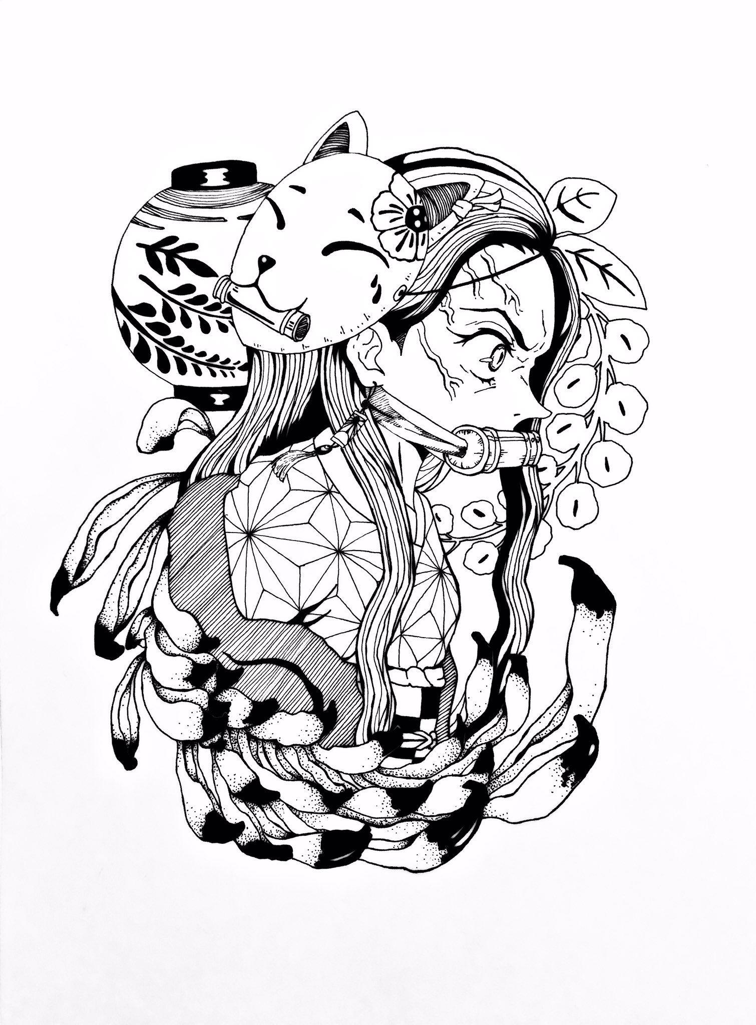 51 Deadliest Predator Tattoo Designs Ideas For Men: YA5U On In 2020 (With Images)