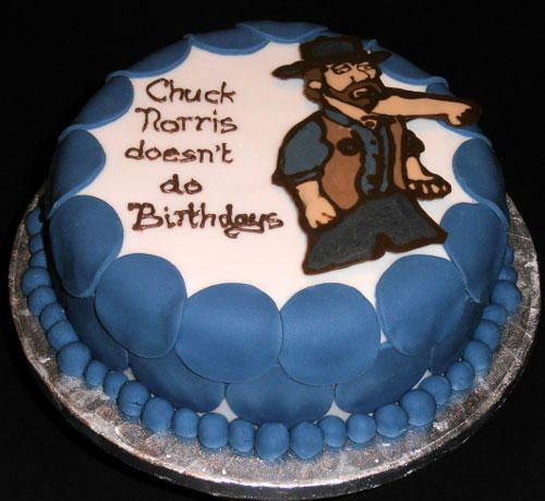 Super 25 Hilarious Cake Messages With Images Funny Birthday Cakes Funny Birthday Cards Online Alyptdamsfinfo