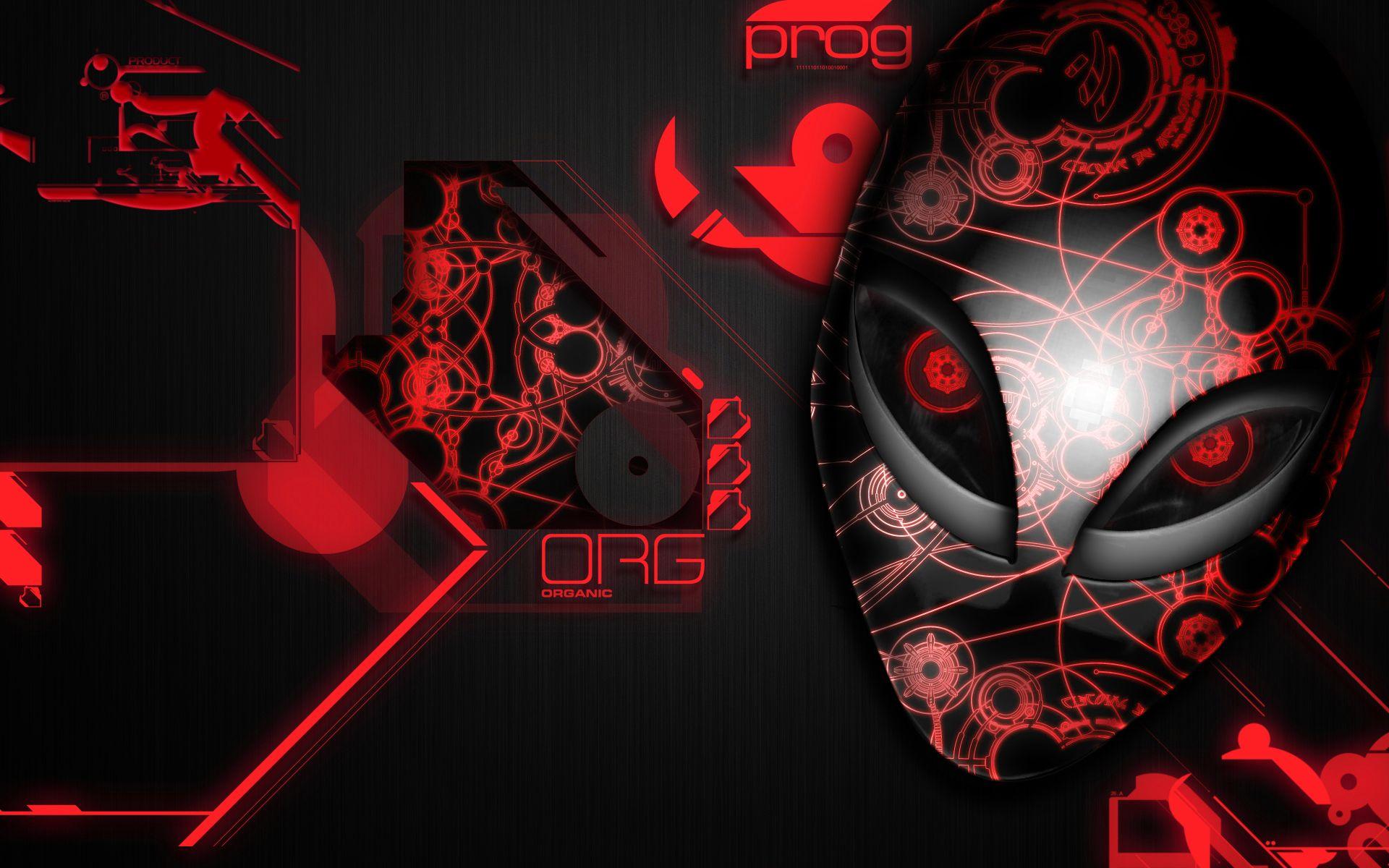 Alienware desktop background red organic design 1920x1200 alienware desktop background red organic design 1920x1200 voltagebd Choice Image