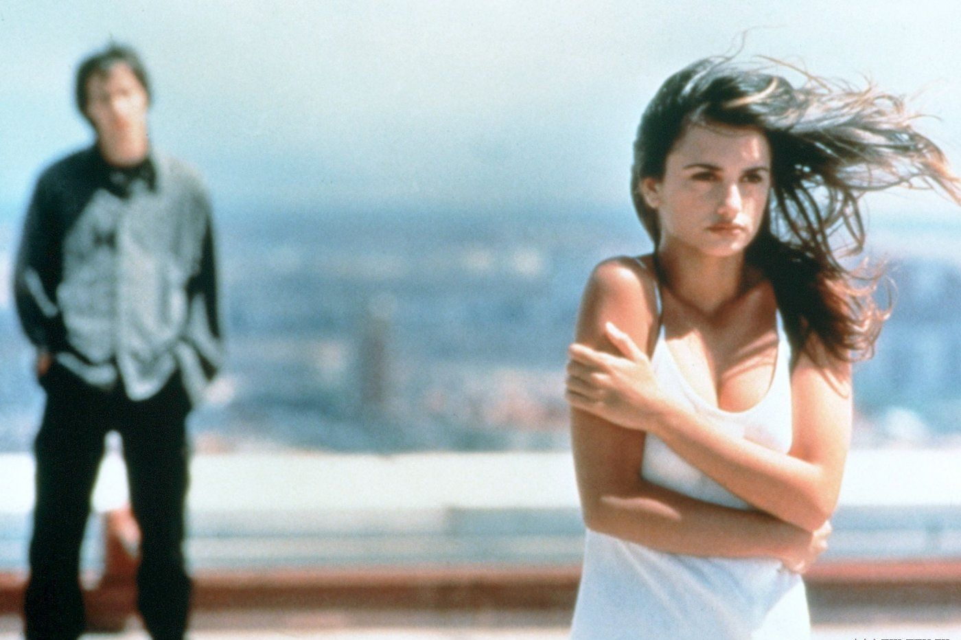 30 Great Movies Set In World Capital Cities Spanish Movies