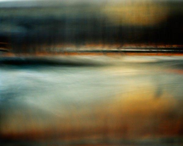 Fine Art Photography By Frances Seward Unique Landscape Photography Abstract Landscapes Abstract Abstract Nature Abstract Landscape