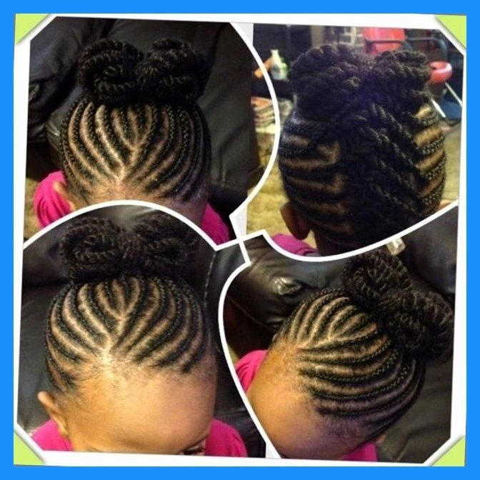 cornrow rock cornrow cornrows girls cornrow cornrow styles hairstyles ...